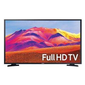 43 T5300 FHD Smart TV 2020
