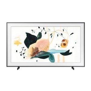 65 Class The Frame QLED 4K UHD HDR Smart TV (2020
