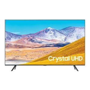 75 TU8200 UHD Smart TV 4K (2020)
