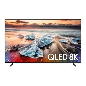 82 Q900R QLED Smart TV 8K (2019)