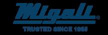 Electrodomésticos Migali línea comercial