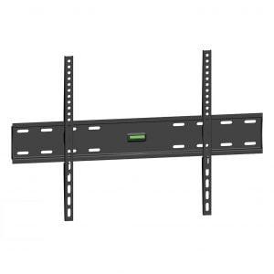 BIZT soporte TV de pared fijo 32 a 65 pulgadas