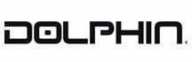 Dolphin Audio USA distributor