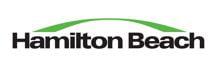 Hamilton Beach Distributor USA and Caribean